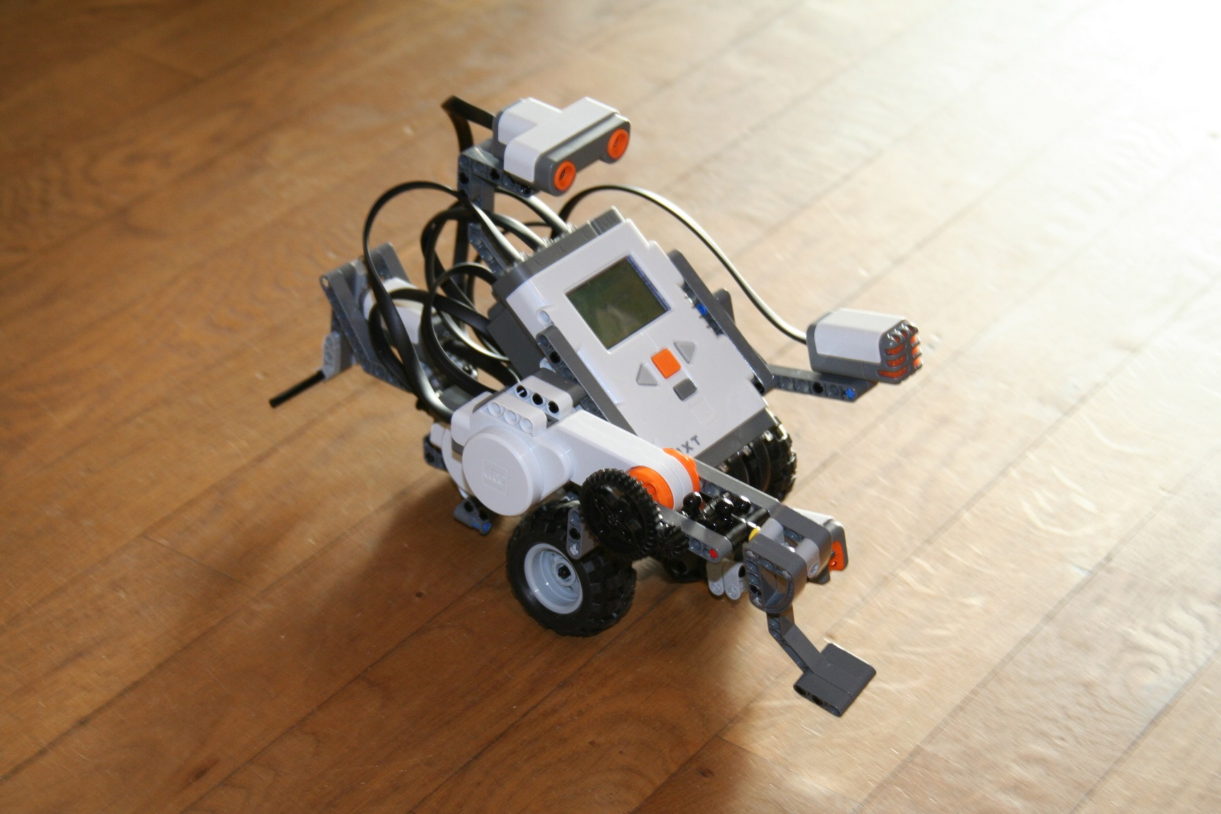 Lego_Mindstorms_Nxt-FLL1